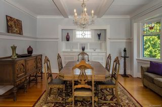 Photo 19: 1144 Dallas Rd in Victoria: Vi Fairfield West House for sale : MLS®# 845057