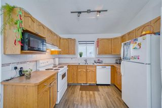 Photo 4: 26 Saddlemont Way NE in Calgary: Saddle Ridge Detached for sale : MLS®# A1103479