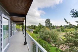 """Photo 36: 5740 GOLDENROD Crescent in Delta: Tsawwassen East House for sale in """"FOREST BY THE BAY"""" (Tsawwassen)  : MLS®# R2609907"""