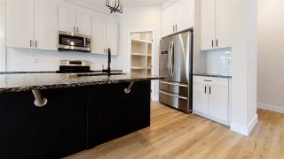 Photo 10: 3 Evermore Crescent: St. Albert House for sale : MLS®# E4215834