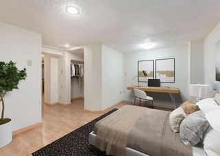 Photo 34: 1611 16A Street SE in Calgary: Inglewood Detached for sale : MLS®# A1135562