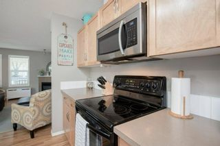 Photo 11: 79 Country Village Gate NE in Calgary: Country Hills Village Row/Townhouse for sale : MLS®# A1150151