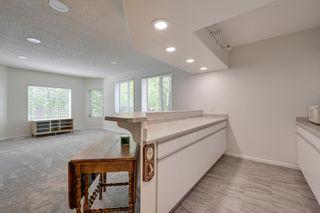 Photo 34: 9330 81 Avenue in Edmonton: Zone 17 House for sale : MLS®# E4247941