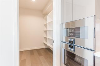 """Photo 9: 501 5189 CAMBIE Street in Vancouver: Cambie Condo for sale in """"CONTESSA"""" (Vancouver West)  : MLS®# R2561508"""