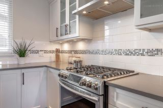 """Photo 10: 1459 DAYTON Street in Coquitlam: Burke Mountain House for sale in """"LARCHWOOD"""" : MLS®# R2575935"""