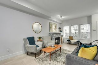 """Photo 7: 29 7179 18TH Avenue in Burnaby: Edmonds BE Townhouse for sale in """"Canford Corner"""" (Burnaby East)  : MLS®# R2574923"""