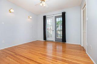 Photo 20: 16442 104A Avenue in Edmonton: Zone 21 House for sale : MLS®# E4254644
