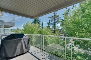 Photo 29: 311 3101 34 Avenue NW in Calgary: Varsity Apartment for sale : MLS®# A1123235
