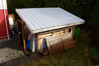 Photo 49: 477 Point Ideal Dr in : Du Lake Cowichan House for sale (Duncan)  : MLS®# 867468