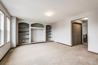 Photo 24: 303 Chapalina Terrace SE in Calgary: Chaparral Detached for sale : MLS®# A1113297