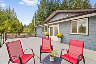 Photo 9: 1800 Greenwood Cres in : CV Comox Peninsula House for sale (Comox Valley)  : MLS®# 886158