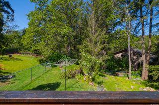 Photo 35: 4251 Cedarglen Rd in Saanich: SE Mt Doug House for sale (Saanich East)  : MLS®# 874948