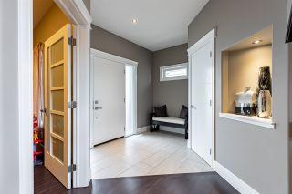 Photo 13: 1194 GENESIS LAKE Boulevard: Stony Plain House for sale : MLS®# E4234626