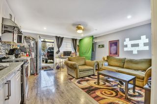 Photo 26: 14115 108 Avenue in Surrey: Bolivar Heights House for sale (North Surrey)  : MLS®# R2525122