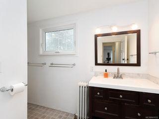 Photo 9: 388 King George Terr in Oak Bay: OB Gonzales House for sale : MLS®# 841032