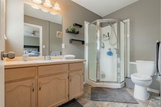 """Photo 29: 6 32311 MCRAE Avenue in Mission: Mission BC Townhouse for sale in """"Spencer Estates"""" : MLS®# R2585486"""