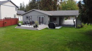 Photo 40: 710 Hemlock Crescent, S in Sicamous: House for sale : MLS®# 10240981