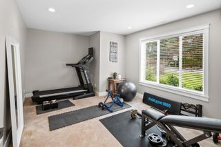 Photo 14: 2016 Stellys Cross Rd in : CS Saanichton House for sale (Central Saanich)  : MLS®# 884936