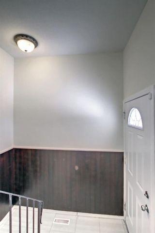 Photo 5: 3036 Doverville Crescent SE in Calgary: Dover Semi Detached for sale : MLS®# A1148570