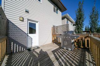 Photo 5: 1133 177A Street in Edmonton: Zone 56 House for sale : MLS®# E4262806