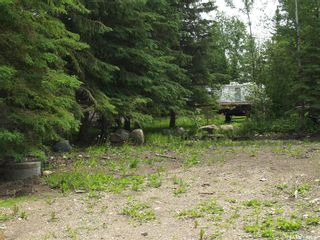 Photo 2: 11 Spruce Drive in Bjorkdale: Lot/Land for sale (Bjorkdale Rm No. 426)  : MLS®# SK855919