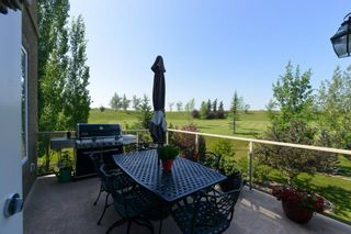 Photo 40: 69 Heritage Harbour: Heritage Pointe Detached for sale : MLS®# A1129701