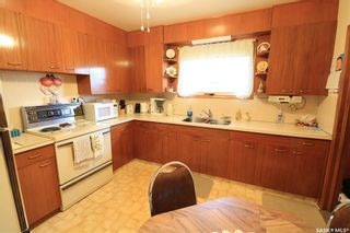 Photo 4: 611 103rd Street in North Battleford: Residential for sale : MLS®# SK858679