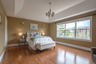 Photo 15: 148 Ravines Drive in Bedford: 20-Bedford Residential for sale (Halifax-Dartmouth)  : MLS®# 202111780