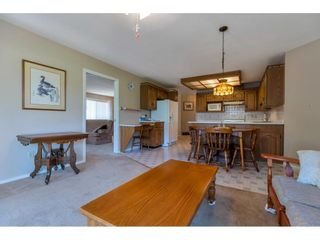 """Photo 25: 19 5051 203 Street in Langley: Langley City Townhouse for sale in """"MEADOWBROOK ESTATES"""" : MLS®# R2606036"""