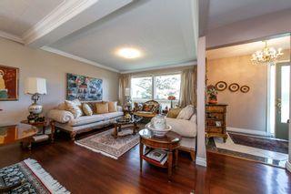 Photo 4: 13834 RAVINE Drive in Edmonton: Zone 11 House for sale : MLS®# E4264760