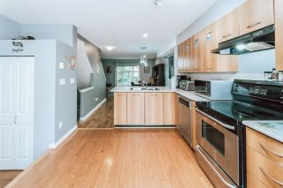 """Photo 7: 69 7179 201 Street in Langley: Willoughby Heights Townhouse for sale in """"Denim 1"""" : MLS®# R2605573"""