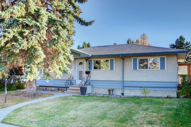 Main Photo: 5427 143 Avenue in Edmonton: Zone 02 House for sale : MLS®# E4266417