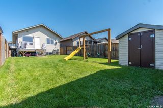 Photo 36: 926 Glenview Cove in Martensville: Residential for sale : MLS®# SK863344