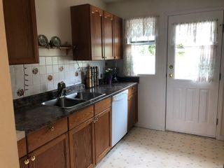 Photo 6: A 2775 Myra Pl in : CV Courtenay East Half Duplex for sale (Comox Valley)  : MLS®# 871782
