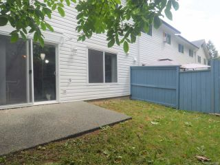 Photo 25: 4 215 Madill Rd in LAKE COWICHAN: Du Lake Cowichan Row/Townhouse for sale (Duncan)  : MLS®# 821478