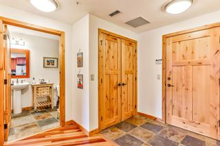 Photo 7: 102 600 Spring Creek Drive: Canmore Apartment for sale : MLS®# A1060926