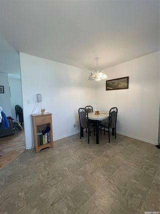 Photo 7: 522 Hamjea Street in Hudson Bay: Residential for sale : MLS®# SK862791