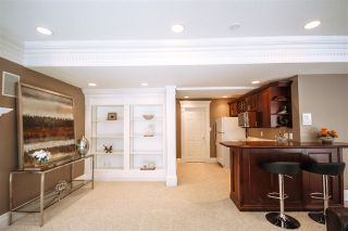 Photo 26: 1492 Welbourn Drive in Edmonton: Zone 20 House for sale : MLS®# E4255652