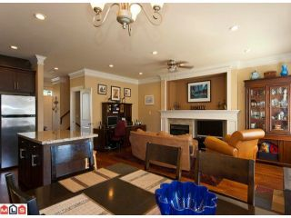 Photo 5: 3497 148 Street in Surrey: King George Corridor House for sale (South Surrey White Rock)  : MLS®# F1025655