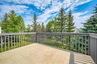 Main Photo: 41 Valley Ridge Heights NW in Calgary: Valley Ridge Row/Townhouse for sale : MLS®# A1130984
