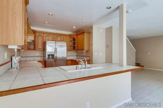 Photo 9: UNIVERSITY CITY Townhouse for sale : 3 bedrooms : 8030 Camino Huerta in San Diego