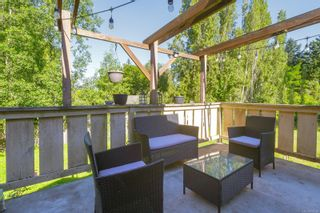 Photo 24: 1050A McTavish Rd in : NS Ardmore House for sale (North Saanich)  : MLS®# 879324