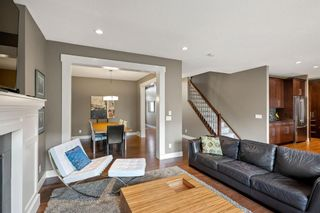 Photo 12: 300 TUSCANY ESTATES Rise NW in Calgary: Tuscany Detached for sale : MLS®# A1118921