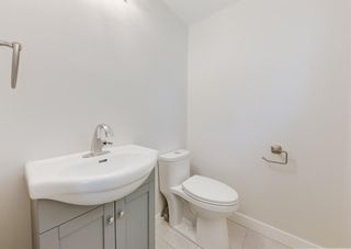 Photo 23: 416 Willow Park Drive SE in Calgary: Willow Park Detached for sale : MLS®# A1145511