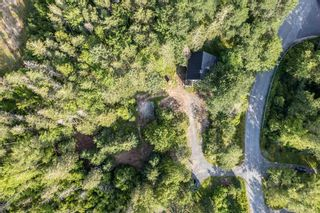 Photo 10: 343 Island View Drive in Boutiliers Point: 40-Timberlea, Prospect, St. Margaret`S Bay Residential for sale (Halifax-Dartmouth)  : MLS®# 202118171