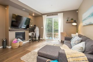 """Photo 14: 23 2495 DAVIES Avenue in Port Coquitlam: Central Pt Coquitlam Townhouse for sale in """"The Arbour"""" : MLS®# R2608413"""