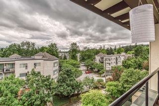 Photo 15: 404 2478 WELCHER Avenue in Port Coquitlam: Central Pt Coquitlam Condo for sale : MLS®# R2390767