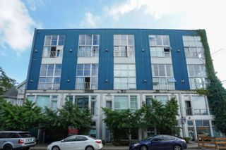 """Photo 20: 204 228 E 4TH Avenue in Vancouver: Mount Pleasant VE Condo for sale in """"THE WATERSHED"""" (Vancouver East)  : MLS®# R2617148"""