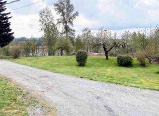 Photo 21: 27875 LOUGHEED Highway in Maple Ridge: Whonnock House for sale : MLS®# R2570130