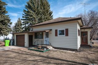 Photo 3: 705 Eberts Street in Indian Head: Residential for sale : MLS®# SK848663